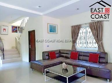 Grand Tanyawan Home 2 1