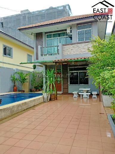 Grand Tanyawan Home 2 15