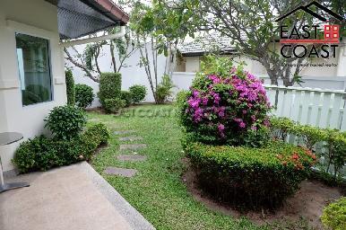 Green Field Villas 3 20