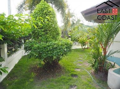 Green Field Villas 1 5