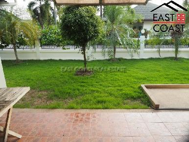 Green Field Villas 1 10