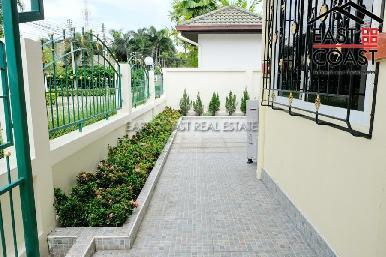 Green Field Villas 1 24
