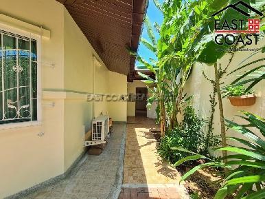 Green Field Villas 3 29