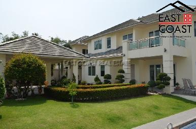 Green Field Villas 5 6