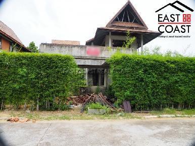 Green Residence 2