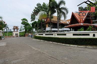 Green Residence 5