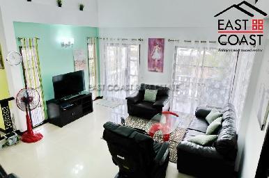 Green Residence 15