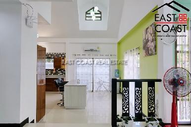 Green Residence 8