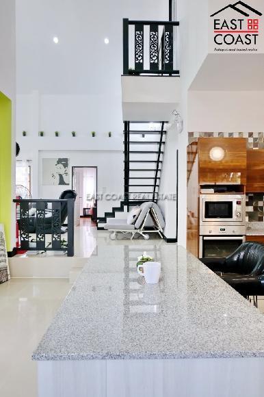 Green Residence 13
