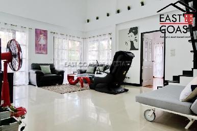 Green Residence 14