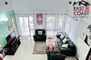 Green Residence 7