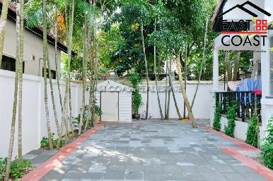 Green Residence 28