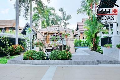 Green Residence 25