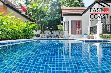 Green Residence 31
