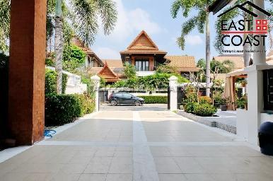 Green Residence 32