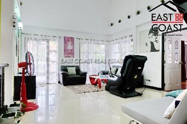 Green Residence 6