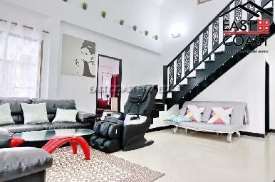Green Residence 4