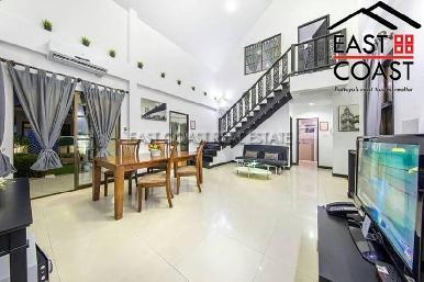 Green Residence Jomtien 9