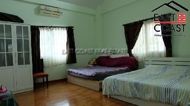 Green Residence Jomtien 29