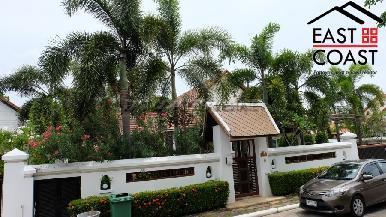 Green Residence Jomtien 40
