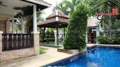 Green Residence Jomtien 6