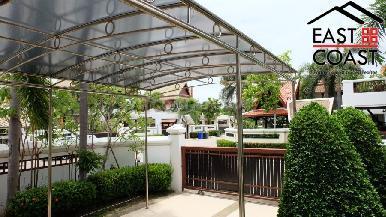 Green Residence Jomtien 11