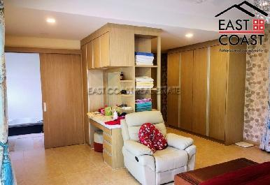 Greenfield Executive 16