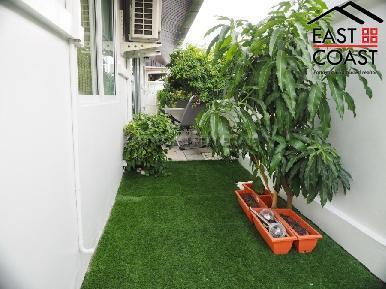 Green Field Villas 3 13