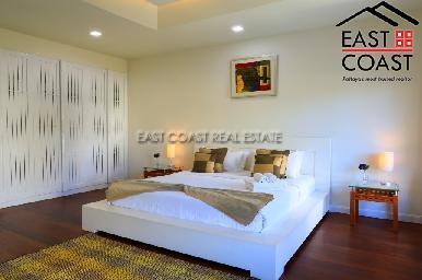 Highgrove Estate 24