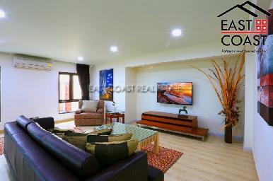 Highgrove Estate 16