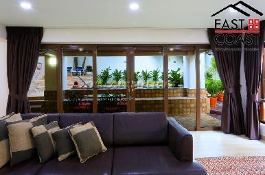 Highgrove Estate 14