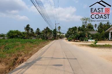 Huay Yai  Land 8