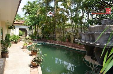 Huay Yai Pool House 3