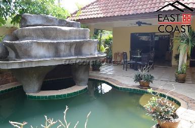 Huay Yai Pool House 2