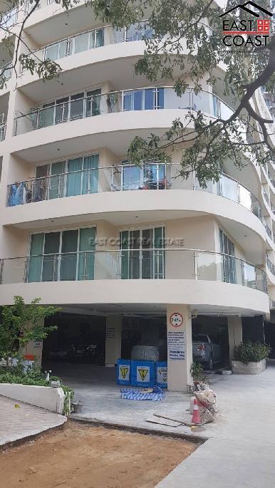 Hyde Park Residence 1 2