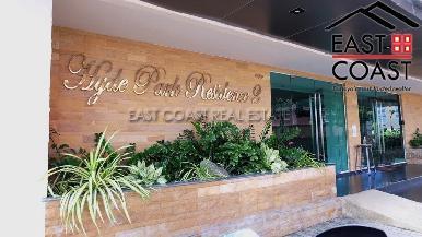 Hyde Park Residence 2 20