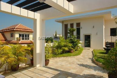 Island View Residence 47