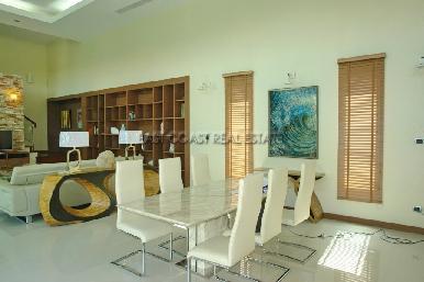 Island View Residence 14