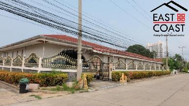 Jomtien Condotel Village 1
