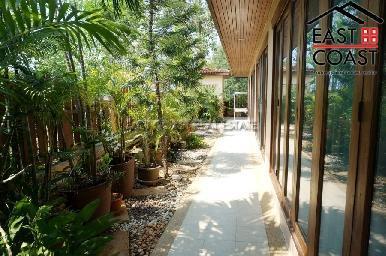 Jomtien Garden Home 33