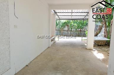Jomtien Garden Villa 28