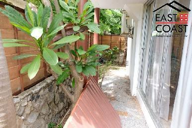 Jomtien Garden Villa 42