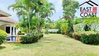 Jomtien Park Villas 24