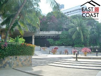 Jomtien Plaza 41