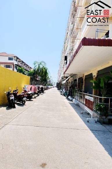 Jomtien Shophouse and Restaurant 4