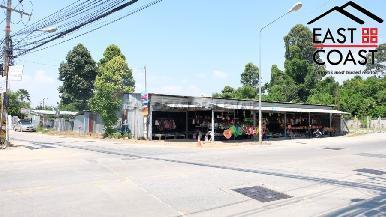 Jomtien Soi Wat Boon 1