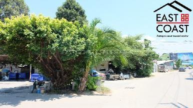 Jomtien Soi Wat Boon 11