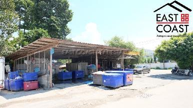 Jomtien Soi Wat Boon 12