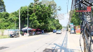 Jomtien Soi Wat Boon 3