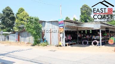 Jomtien Soi Wat Boon 7